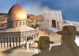 في ظل غياب كامل للأثرياء العرب والمسلمين عن دعم